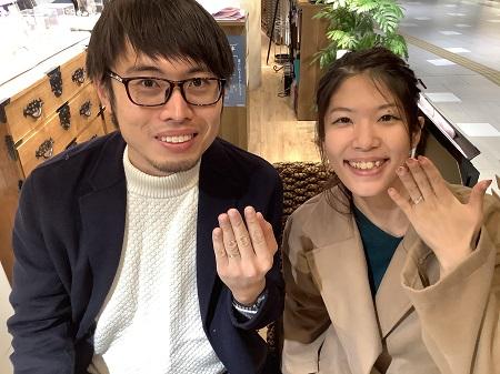 20112202木目金の婚約・結婚指輪_F003.jpg