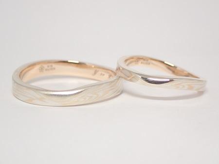 20112202木目金の結婚指輪_E003.JPG