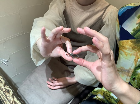 20112202木目金の結婚指輪_U001 (1).jpg