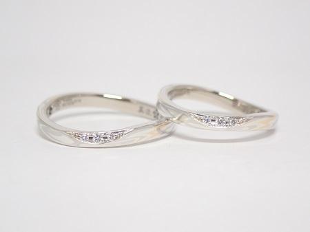 20112202木目金の結婚指輪_U001 (3).JPG