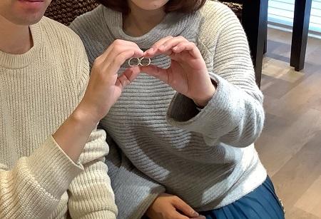 20112204木目金の結婚指輪_U001.jpg
