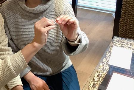 20112204木目金の結婚指輪_U002.jpg