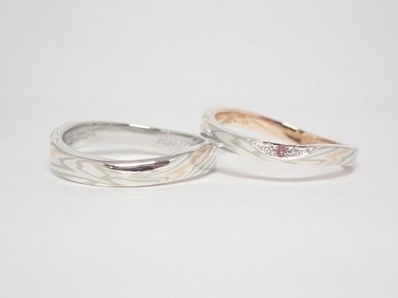 20112204木目金の結婚指輪_U003.JPG