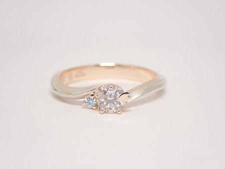 20112801木目金の婚約指輪と結婚指輪D_004.JPG