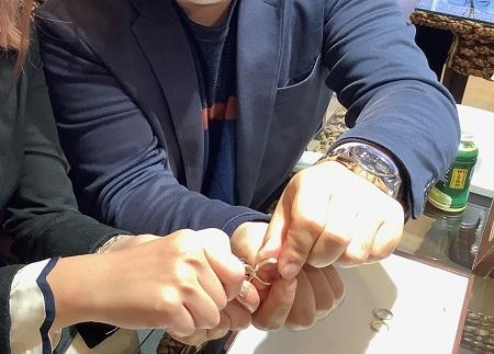 20112901木目金の結婚指輪_U00 (2).jpg