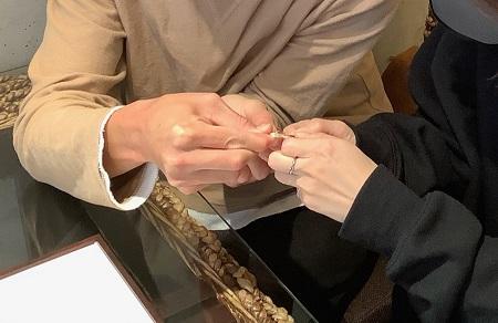 20112902木目金の結婚指輪_U001 (2).jpg