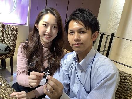 20112902木目金の結婚指輪_Y001.jpeg