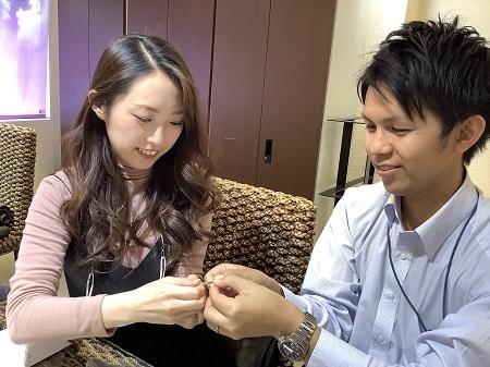 20112902木目金の結婚指輪_Y002.jpeg