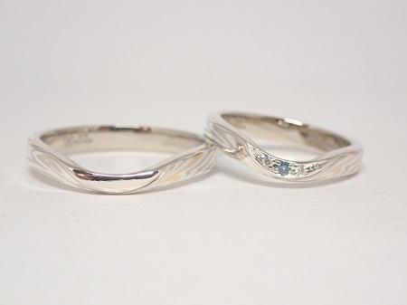 20112902木目金の結婚指輪_Y004.JPG