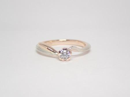 20120201木目金の結婚指輪_E001.JPG