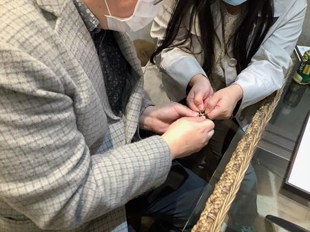 20120501木目金の結婚指輪_U00 (1).jpg