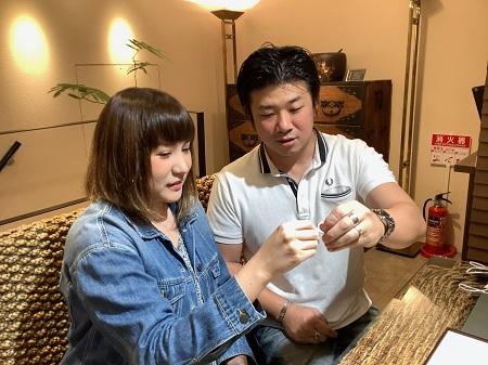 20120501木目金の結婚指輪_Y002.JPG