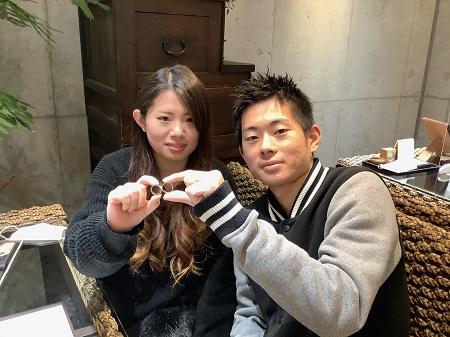 20120502木目金の結婚指輪_U001.jpg