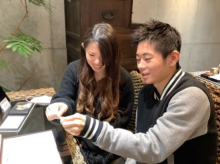 20120502木目金の結婚指輪_U002.jpg