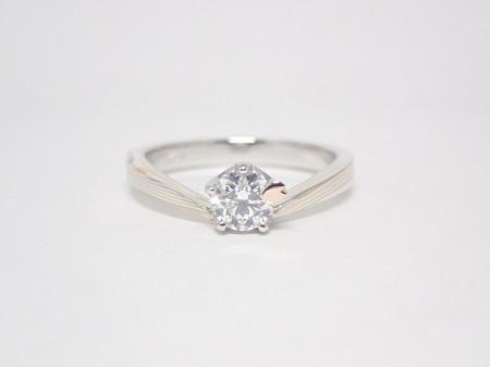 20120601木目金の婚約指輪結婚指輪_U003.JPG