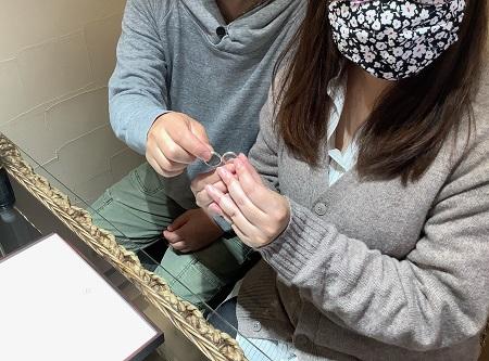 20120602木目金の結婚指輪_U00 (1).jpg