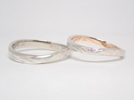 20120602木目金の結婚指輪_U003.JPG