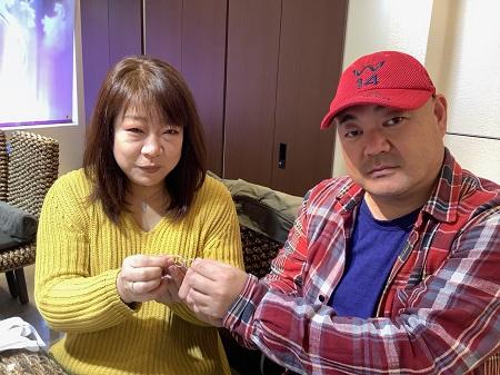 20120604木目金の結婚指輪_Y001.JPG