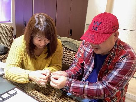 20120604木目金の結婚指輪_Y002.JPG
