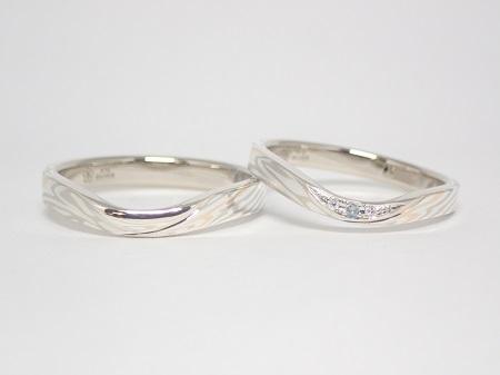 20120604木目金の結婚指輪_Y004.JPG