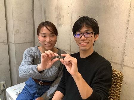 20120701木目金の結婚指輪_U00 (1).jpg
