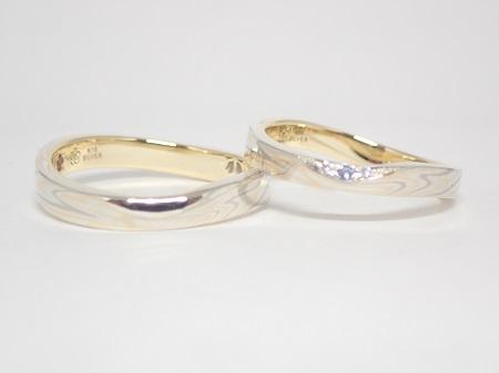 20120701木目金の結婚指輪_U004.JPG