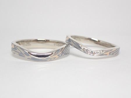 20121202木目金の結婚指輪_U003.JPG