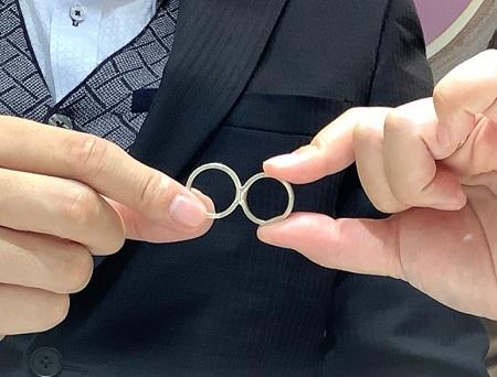 20121203木目金の結婚指輪_E001.jpg