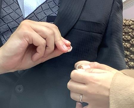 20121203木目金の結婚指輪_E002.jpg