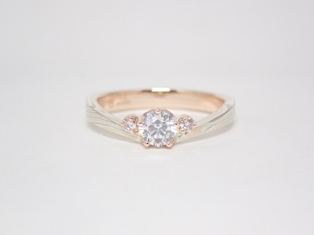 20121901木目金の婚約指輪結婚指輪_H001 (1).JPG