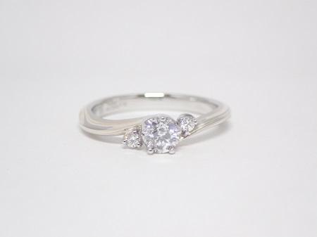 20121903木目金の婚約指輪_U001.JPG