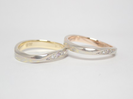 20121904杢目金の婚約指輪_U003.JPG