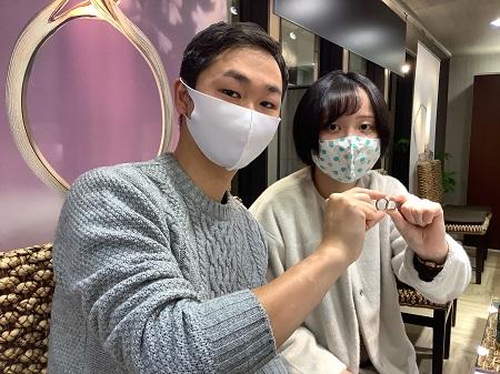 20122001木目金の結婚指輪_E001.jpg