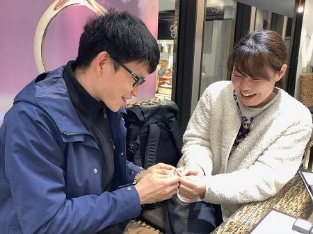 20122003木目金の結婚指輪_E002.jpg