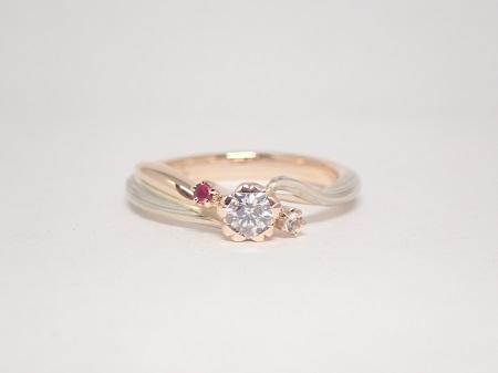20122101木目金の婚約指輪_F001.jpg
