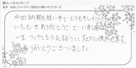 20122101木目金の婚約指輪_H001 (2).jpg