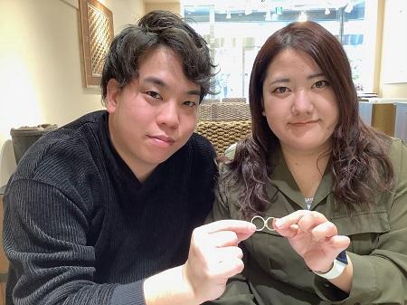 20122101木目金の結婚指輪₋D001 (2).JPG