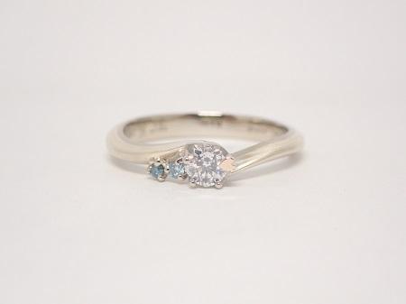 20122101木目金の結婚指輪₋D003-1.JPG