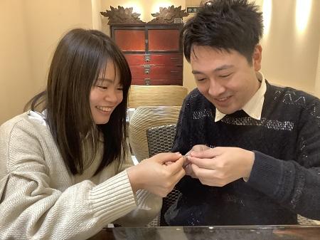 20122102木目金の結婚指輪_H002.JPG