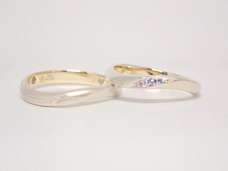 20122402木目金の結婚指輪_E004.JPG