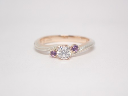 20122601木目金の婚約指輪_K002.JPG