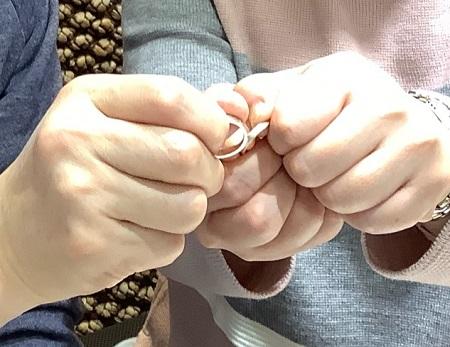 20122601木目金の結婚指輪_E002 (1).jpg