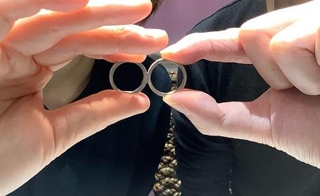 20122701木目金の結婚指輪_E001.jpg