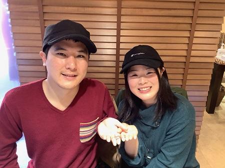 20122701木目金の結婚指輪_J001.jpg②.jpg