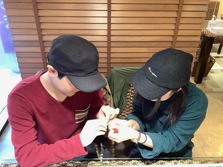 20122701木目金の結婚指輪_J002.jpg