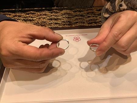 20122701木目金の結婚指輪_OM002.jpg