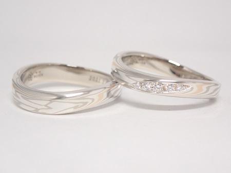 20122702木目金の結婚指輪₋D003.JPG