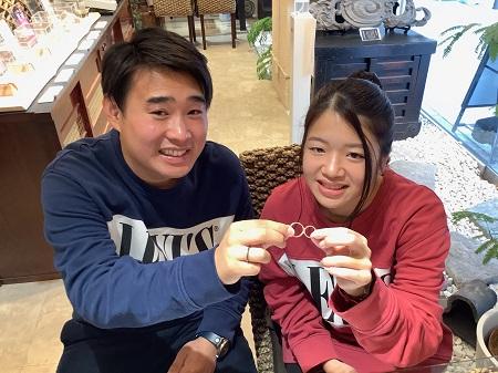 20122702木目金の結婚指輪_B001.jpg