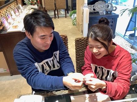 20122702木目金の結婚指輪_B002.jpg