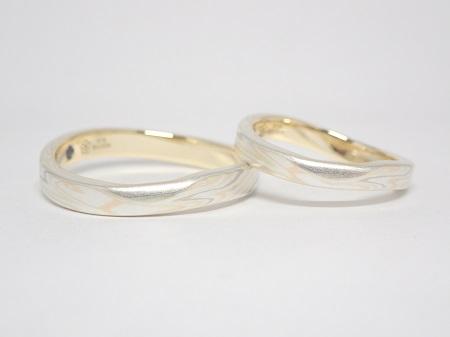 20122702木目金の結婚指輪_B004.JPG